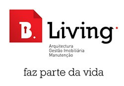 B.Living - Arquitectura, gestão de imóveis e Manutenção, Lda
