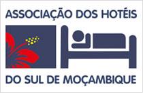 AHSM - Associação dos Hotéis do Sul de Moçambique